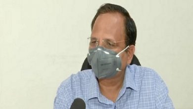 Photo of লকডাউন বাড়ানো হবে না,প্রতিবাদে সরব রাজ্যবাসী