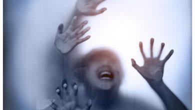 Photo of হাসপাতালেই করোনা আক্রান্তকে ধর্ষণের চেষ্টা, পুলিশের তৎপরতায় গ্রেফতার অভিযুক্ত