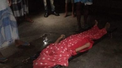 Photo of কিশোরীর আত্মহত্যাকে কেন্দ্র করে চাঞ্চল্য আলিপুরদুয়ারে