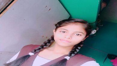 Photo of এবার মানসিক অবসাদে হাওড়ায় আত্মঘাতী ছাত্রী