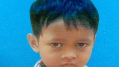 Photo of ডোনার না আনায় ব্লাড ব্যাঙ্কে অমিল রক্ত, থ্যালাসেমিয়া আক্রান্ত শিশুর মৃত্যু