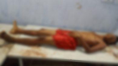 Photo of কান্দিতে বিষধর সাপের কামড়, ওঝার কেরামতিতে মৃত্যু যুবকের