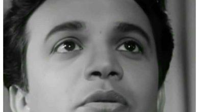 Photo of আজও সর্বোত্তম উত্তম