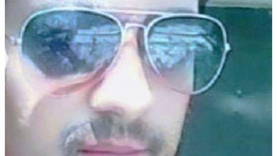 Photo of হিন্দি মুভি 'দেড় রাত' দিয়ে বলিউডে ডেবিউ অভিনেতা সুরজিৎ চৌধুরীর