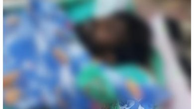 Photo of তৃণমূল বিধায়কের বাড়ি থেকে উদ্ধার যুবকের ঝুলন্ত দেহ, তদন্তে পুলিশ