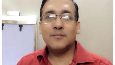 Photo of স্থিতিশীল ফুয়াদ হালিম, চিকিৎসায় সাড়া দিচ্ছেন সিপিএম নেতা