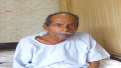Photo of প্রয়াত প্রাক্তন স্বাস্থ্যবিভাগের কর্মী প্রদীপ কুমার যাদব