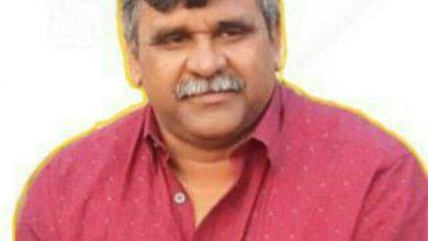 Photo of পাখির চোখ '২১, রদবদল পশ্চিম বর্ধমানে, কয়লা-বলয়ে ভরসা জিতেন্দ্রই