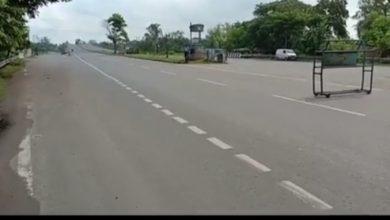 Photo of কোলাঘাটে অধিকাংশ গ্রামীণ এলাকায় লকডাউন না মানার অভিযোগ