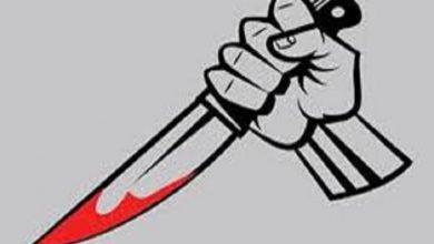 Photo of বালুরঘাটে সরকারি আইন ভেঙ্গে পুকুর ভরাটের অভিযোগ, প্রতিবাদ করায় প্রাণে মারার হুমকি স্থানীয় ক্লাবের বিরুদ্ধে