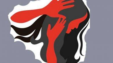 Photo of শুধুই কি যৌন নির্যাতন ও শ্বাসরোধ করে খুন, নাকি ধর্ষণও? নিউ আলিপুরের কিশোরী মৃত্যুর ঘটনায় দ্বিতীয়বার ময়নাতদন্তের আবেদন পুলিশের