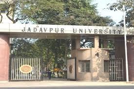 Photo of করোনার কবলে যাদবপুর বিশ্ববিদ্যালয়, ১২ জুলাই পর্যন্ত বন্ধ প্রশাসনিক কর্মকান্ড