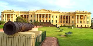 Photo of নবাব সিরাজের রাজধানী মুর্শিদাবাদে দ্রুত বিশ্ববিদ্যালয় করার দাবি জোরালো হচ্ছে