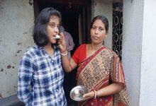 Photo of মাধ্যমিকে নবম হয়ে পশ্চিম বর্ধমানের মান রাখল আসানসোলের অনুশ্রী ঘোষ