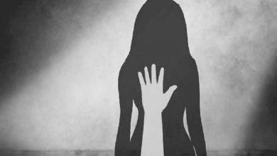 Photo of নৃশংস! বন্ধ ক্লাসরুমে শিক্ষিকাকে গণধর্ষণ করে খুন, পরিচয় চাপা দিতে মুখে ঢালা হল অ্যাসিড