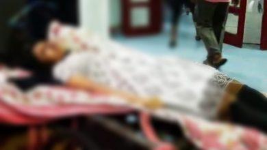 Photo of ৩ বছরের শিশুকন্যাকে খুন করে আত্মঘাতী মা