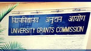 Photo of UGC ও CSC বিধি অনুসারে দ্রুত সমস্ত কলেজের শূন্যপদ গুলিতে অধ্যাপক নিয়োগের দাবি জানাল ABVP