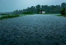 Photo of প্রবল বৃষ্টিতে ভাসবে উত্তরবঙ্গ, বিক্ষিপ্ত ভারী বৃষ্টির সম্ভাবনা দক্ষিণবঙ্গেও