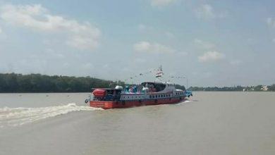 Photo of সুন্দরবনের নদীপথে 'ওয়াটার বাস' চালু করার দাবিতে সরগরম সোশ্যাল মিডিয়া