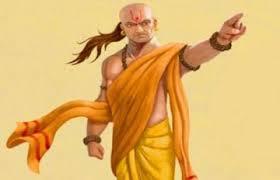 Photo of বিপদ! কোন কোন প্রাণীদের ঘুম ভাঙাতে নিষেধ করেছিলেন প্রাচীন ভারতের প্রধানমন্ত্রী