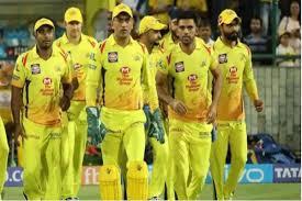 Photo of IPL: কোভিড আক্রমণে বেকায়দায় ধোনির দল! এক বোলার সহ আক্রান্ত ১০