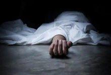 Photo of আসানসোলে মালগাড়িতে কাটা পড়ে কিশোরীর মৃত্যু