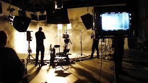 Photo of Light-Camera-Action: শুরু হচ্ছে সিনেমার শুটিং! মানতে হবে যে সমস্ত কেন্দ্রীয় নির্দেশিকা