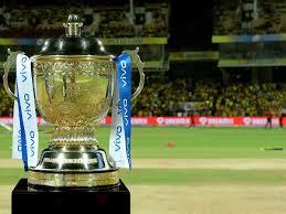 Photo of IPL-এ থাকছে চিনা স্পনসর, বয়কটের ডাক ভারতবাসীর