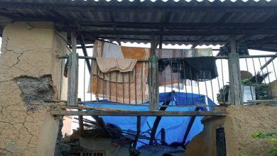 Photo of মঙ্গলকোটে দেওয়াল চাপা পরে ঘুমন্ত অবস্থায় মৃত তিন