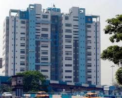 Photo of নাড্ডা কাণ্ডে তিন আইপিএস অফিসারকে কেন্দ্রীয় ডেপুটেশনে বদলি! 'এনওসি' দিতে নারাজ রাজ্য