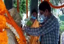 Photo of জলপাইগুড়িতে বিদ্যাসাগরের ২০১ তম জন্মদিন পালন প্রাথমিক বিদ্যালয় সংসদের