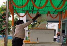 Photo of জন্মদিন উপলক্ষে বর্ধমানের বিদ্যালয়ে বসানো হল বিদ্যাসাগরের আবক্ষ মূর্তি