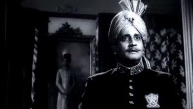 Photo of নায়ক থেকে পার্শ্বচরিত্রে উজ্জ্বল রাধামোহন ভট্টাচার্য
