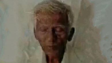 Photo of অজয় নদ থেকে উদ্ধার নিখোঁজ প্রৌঢ়ের মৃতদেহ