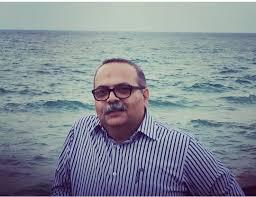 Photo of রাজ্য-কেন্দ্রের 'সমন্বয়ক' নিযুক্ত হলেন প্রবীণ সাংবাদিক জয়ন্ত ঘোষাল