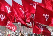 Photo of কৃষি বিলের বিরোধিতায় রাজ্যে জঙ্গি আন্দোলনের পথে কৃষক সভা
