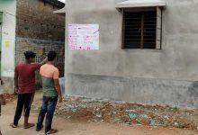 """Photo of ইলামবাজারে ব্লক সভাপতি সহ ১৪ জন তৃণমূল নেতার বিরুদ্ধে """"মাওবাদী"""" নামে পোস্টার, চাঞ্চল্য"""