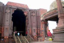 Photo of রাজা ভোজের নির্মিত শিবমন্দিরের বাকি কাজ শেষ করার সিদ্ধান্ত মোদি সরকারের