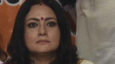 Photo of মমতা কখনই রাজ্যের নারীদের বন্ধু হতে পারেন না