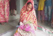 Photo of চিকিৎসায় গাফিলতিতে শিশু মৃত্যুর অভিযোগ উঠল হাসপাতালের বিরুদ্ধে