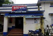 Photo of রাতেই লোপাট আস্ত ক্রেন, তদন্তে পুলিশ