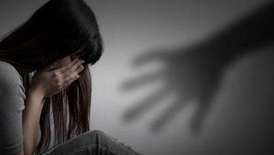 Photo of ফের কেরল, কোয়ারেন্টাইনে থাকা এক মহিলাকে ধর্ষণের অভিযোগ স্বাস্থ্যকর্মীর বিরুদ্ধে