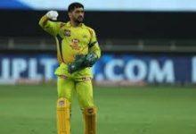 Photo of IPL: টানা দু'ম্যাচ হেরে CSK'র ব্যাটিং-বোলিংকেই তোপ দাগছেন ধোনি