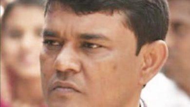 Photo of সিবিআই রাডারে বহু রাঘব বোয়াল… গরুপাচার কাণ্ডে চাঞ্চল্যকর তথ্য