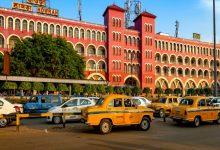 Photo of হাওড়া স্টেশন থেকে উদ্ধার চিনা সামগ্রী, নজরে পার্সেল পরিষেবা