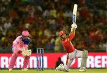 Photo of IPL: পাঞ্জাবের বিরুদ্ধে টসে জিতে ফিল্ডিং নিল রাজস্থান রয়্যালস