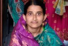 Photo of কেতুগ্রামে সিভিক ভলেন্টিয়ারের স্ত্রী'র অস্বাভাবিক মৃত্যু, চাঞ্চল্য