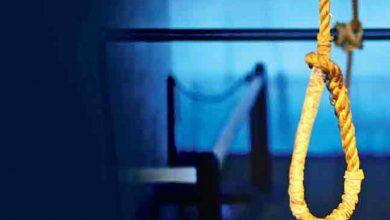 Photo of ভারতে মহামারীর আকার নিচ্ছে আত্মহত্যার প্রবণতা! তৃতীয়স্থানে বাংলা