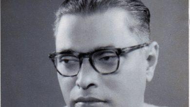 Photo of পুরনো সুর নতুন প্রজন্মের কণ্ঠে