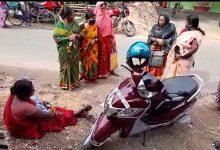 Photo of পরকীয়ার জের, সদ্যোজাতকে খুনের অভিযোগ গৃহবধূর বাপের বাড়ির লোকজনের বিরুদ্ধে